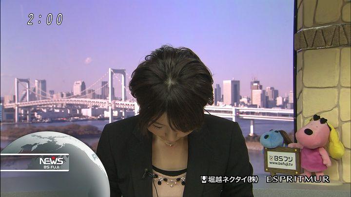 akimoto20121212_03.jpg