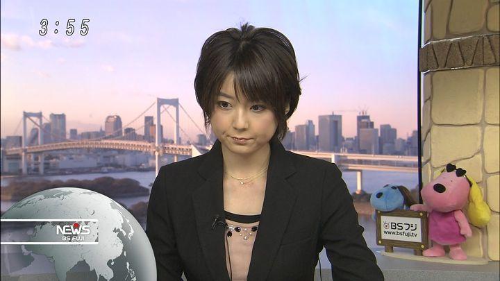 akimoto20121212_04.jpg