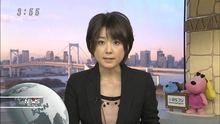 akimoto20121212_05.jpg