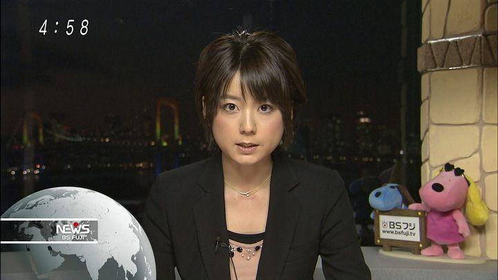 akimoto20121212_07.jpg