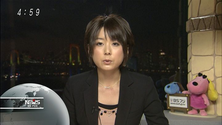 akimoto20121212_08.jpg