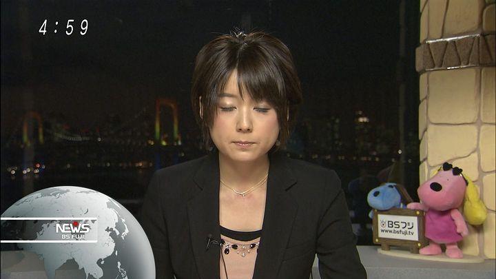 akimoto20121212_10.jpg