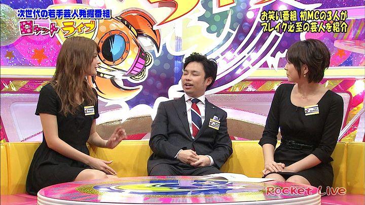 akimoto20121212_15.jpg