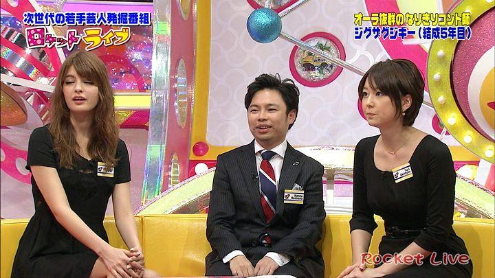 akimoto20121212_17.jpg