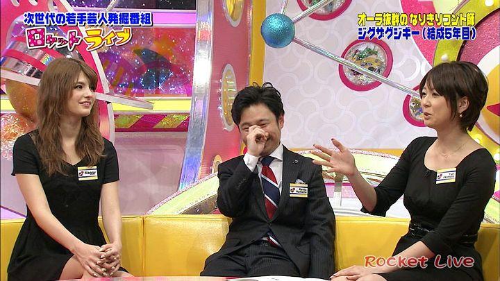 akimoto20121212_19.jpg