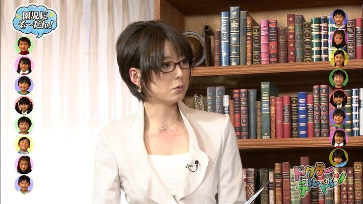 akimoto20121214_05.jpg