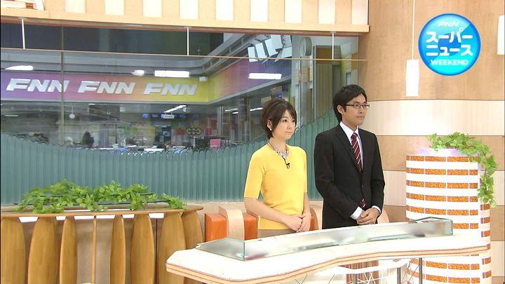 akimoto20121215_01.jpg