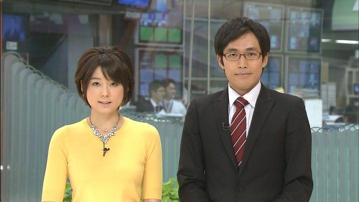 akimoto20121215_05.jpg