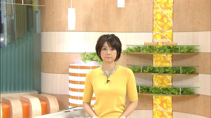 akimoto20121215_06.jpg