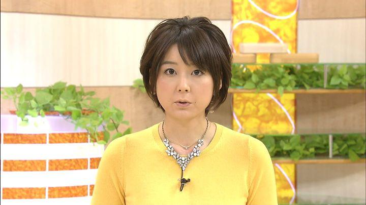 akimoto20121215_07.jpg
