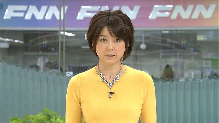 akimoto20121215_09.jpg