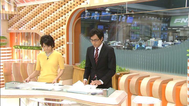 akimoto20121215_10.jpg