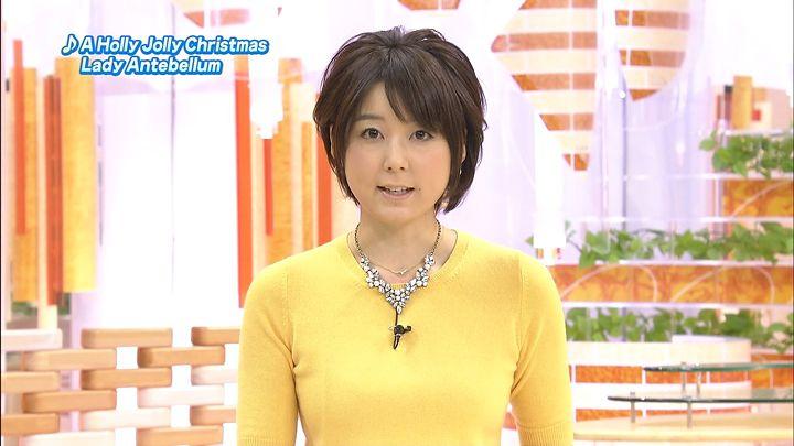 akimoto20121215_13.jpg