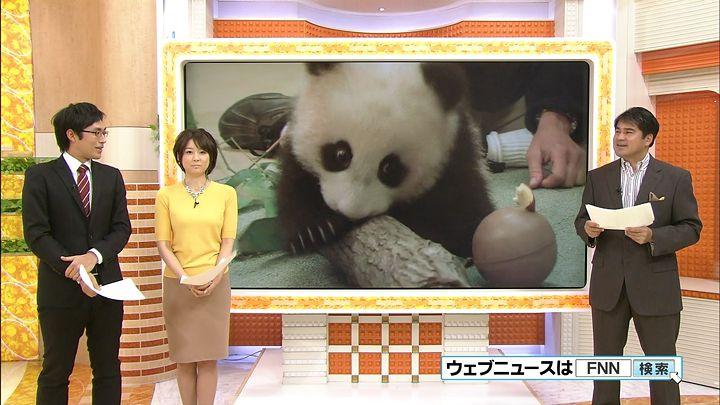 akimoto20121215_16.jpg