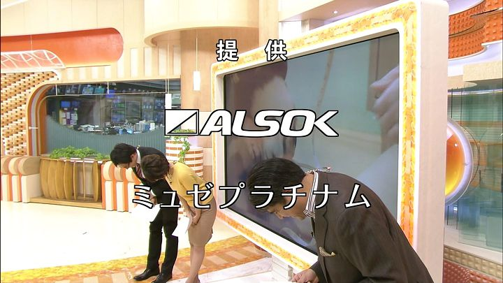 akimoto20121215_18.jpg
