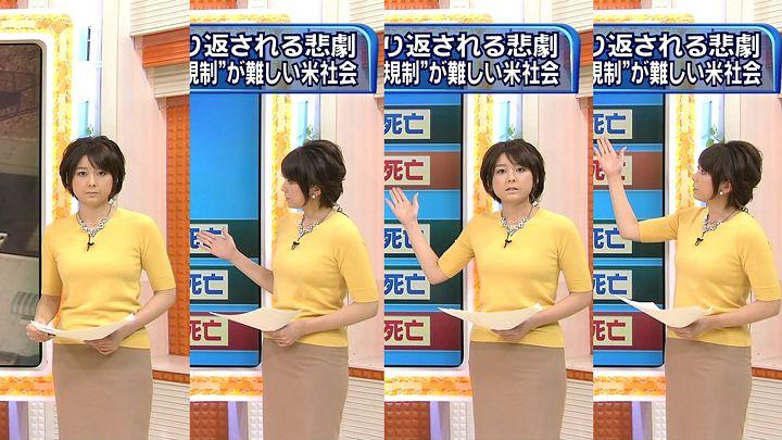 akimoto20121215_19.jpg