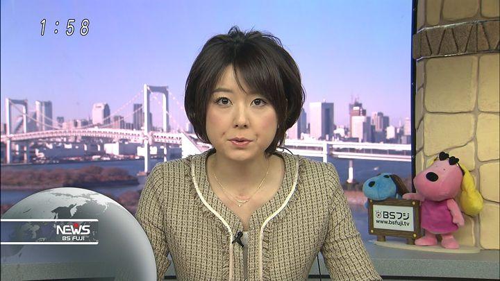 akimoto20121219_02.jpg