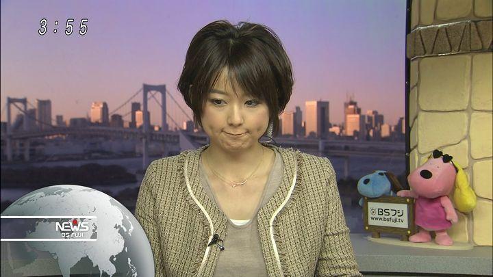 akimoto20121219_05.jpg
