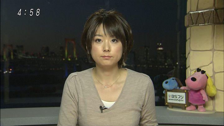 akimoto20121219_07.jpg