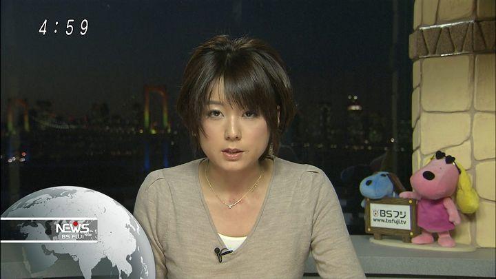 akimoto20121219_10.jpg