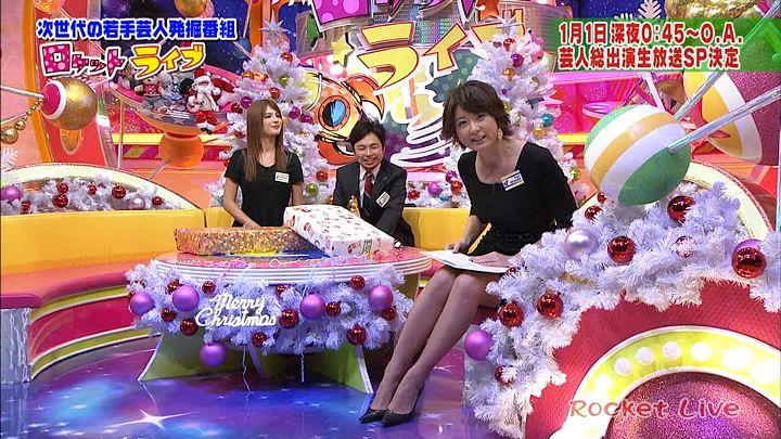 akimoto20121219_19.jpg