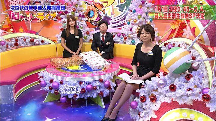 akimoto20121219_20.jpg