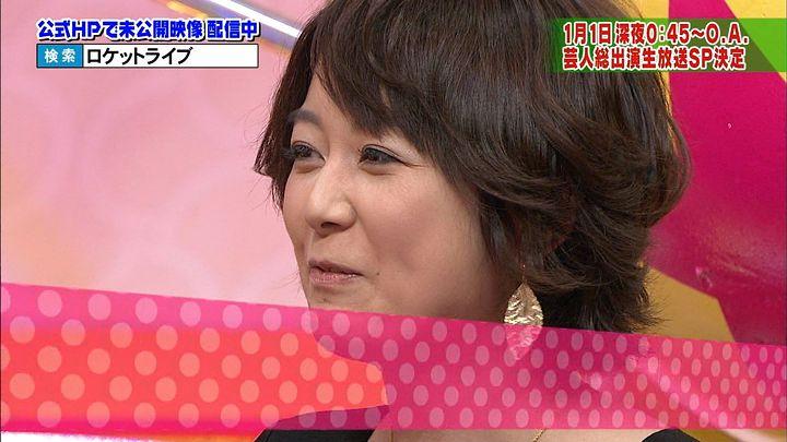 akimoto20121219_27.jpg