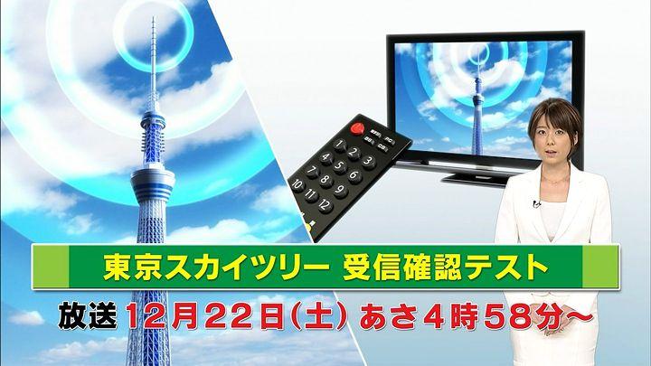 akimoto20121220_03.jpg