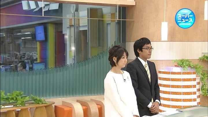 akimoto20121223_01.jpg