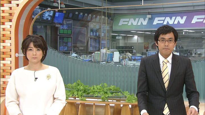 akimoto20121223_04.jpg