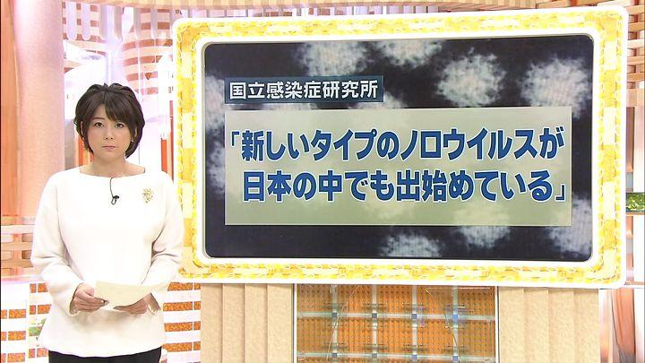 akimoto20121223_06.jpg