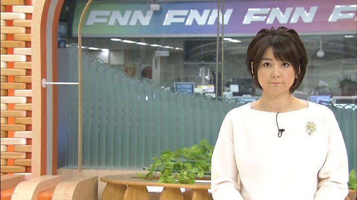 akimoto20121223_07.jpg