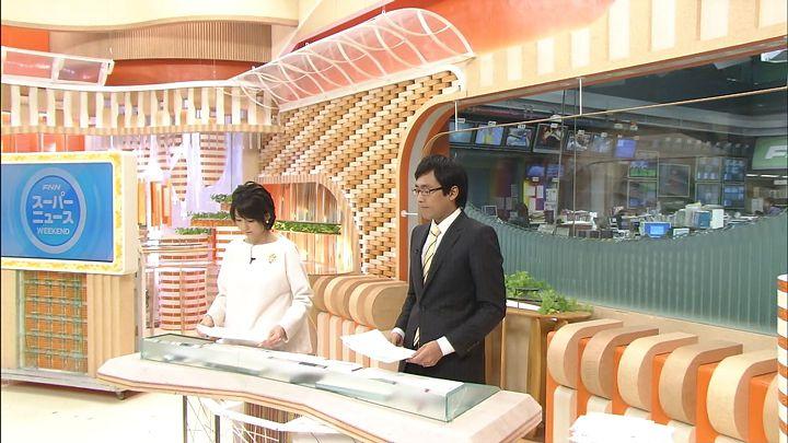 akimoto20121223_09.jpg