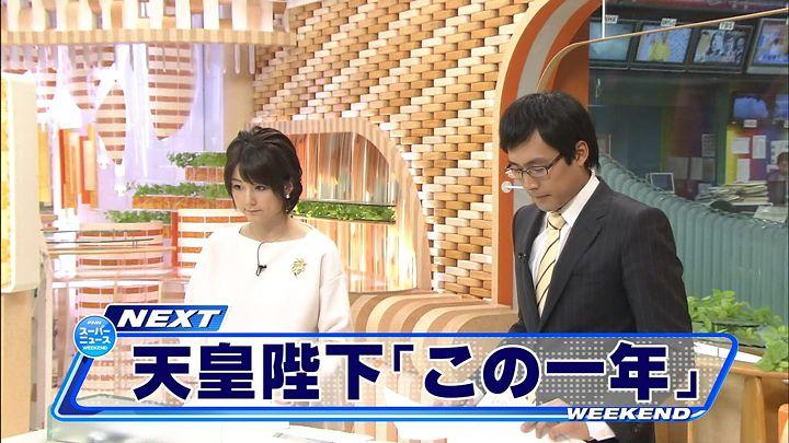 akimoto20121223_10.jpg