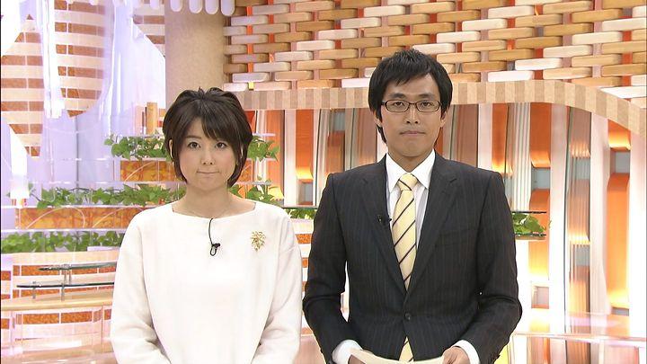 akimoto20121223_12.jpg