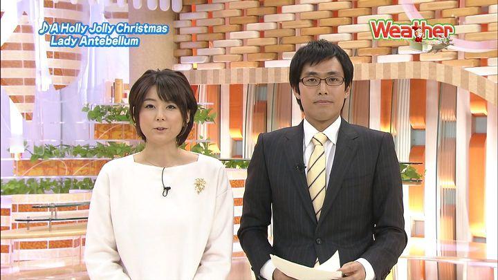 akimoto20121223_13.jpg