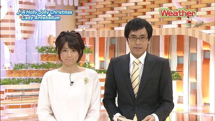 akimoto20121223_14.jpg