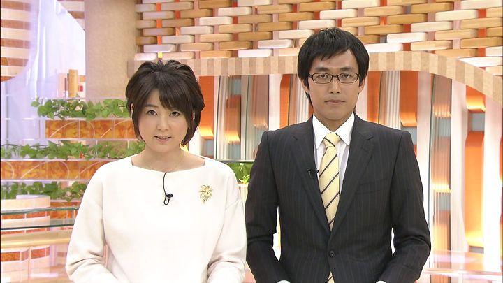 akimoto20121223_15.jpg