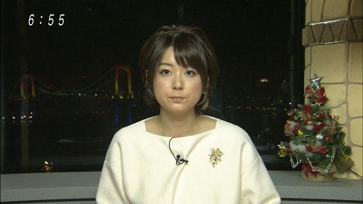 akimoto20121223_20.jpg