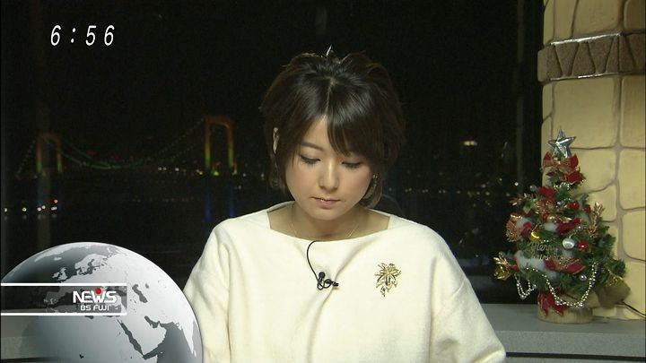 akimoto20121223_22.jpg