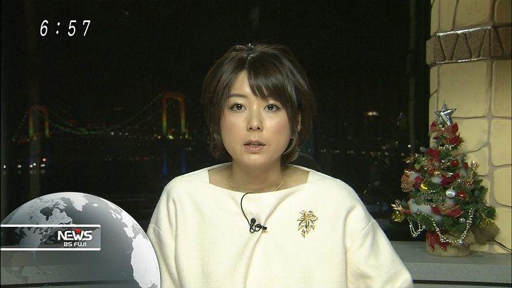 akimoto20121223_23.jpg