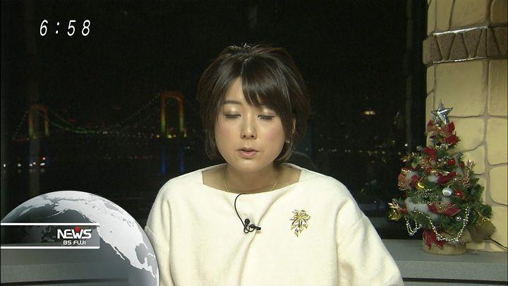 akimoto20121223_24.jpg