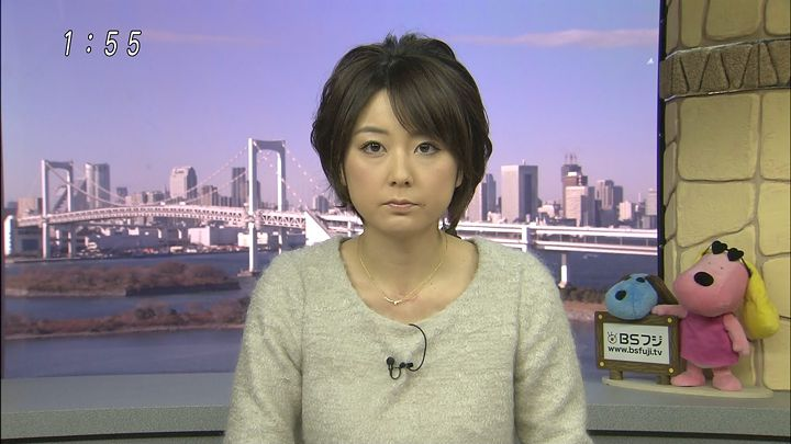 akimoto20121226_01.jpg