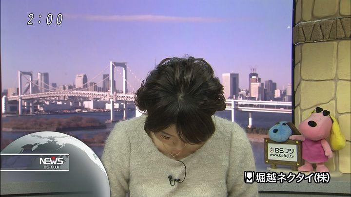 akimoto20121226_04.jpg