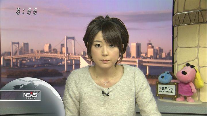 akimoto20121226_05.jpg