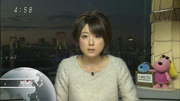 akimoto20121226_08.jpg