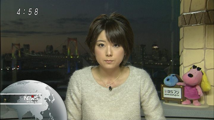 akimoto20121226_09.jpg