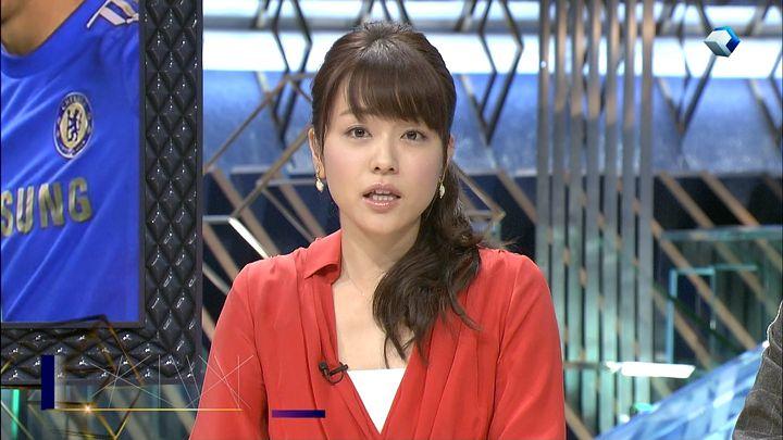 honda20121224_03.jpg
