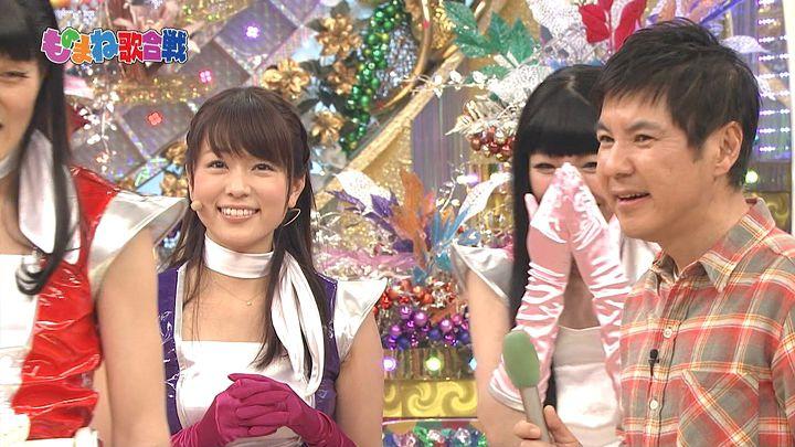honda20121226_20.jpg