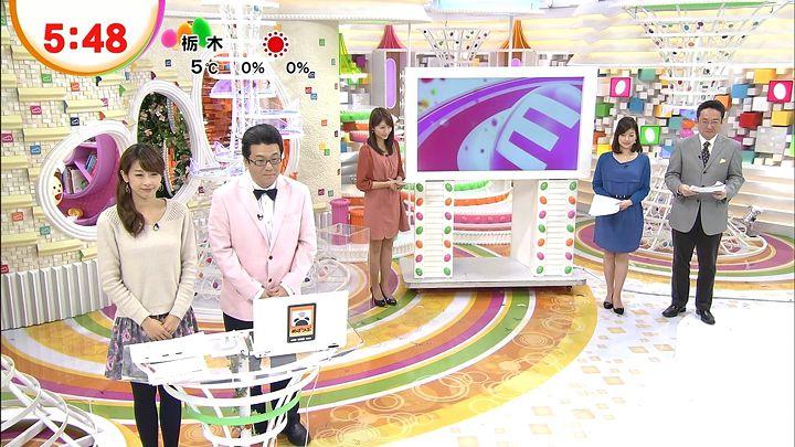 kato20121227_01.jpg